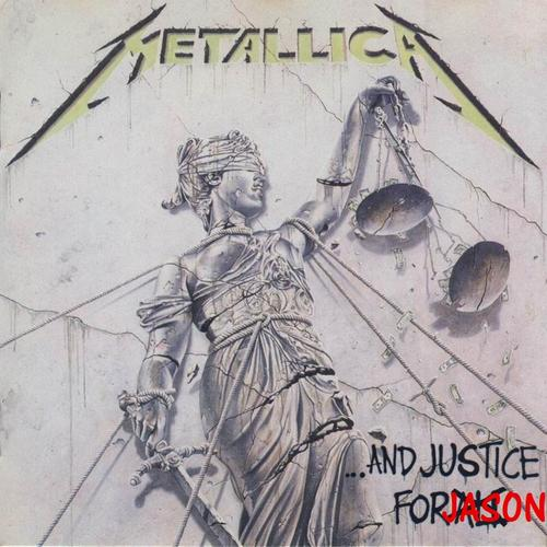 And+Justice+For+Jason+Metallica++1988++And+Justice+F