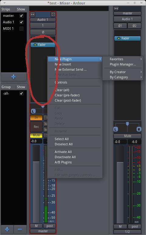 a2 inserts edit