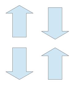 dynamic processing