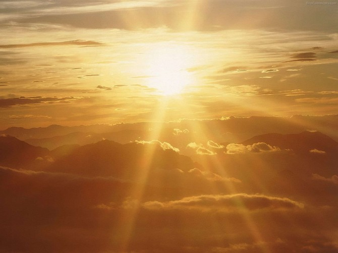 sun_and_sky_34